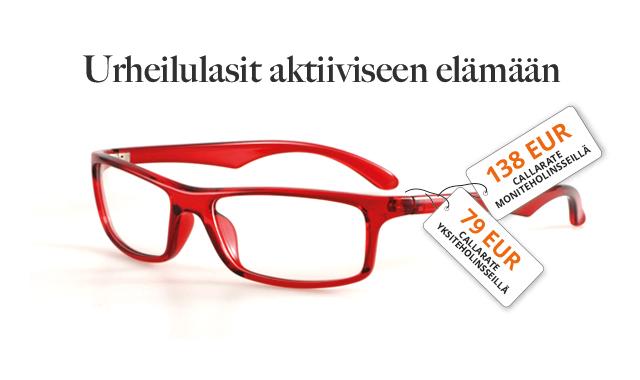 IL selvitti: Hinnat nousseet rajusti - mitä Virosta kannattaa enää ostaa?